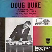 Doug Duke Discography